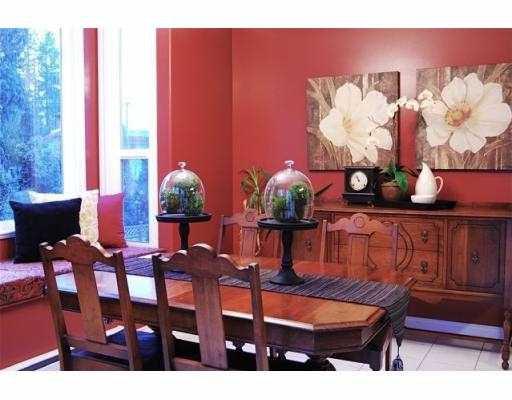 Photo 3: Photos: 5860 16A Avenue in Tsawwassen: Beach Grove House 1/2 Duplex for sale : MLS®# V687194