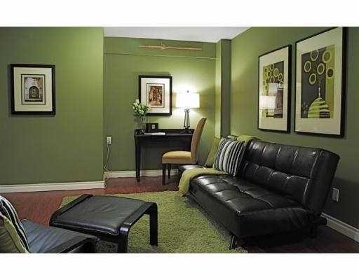 Photo 8: Photos: 5860 16A Avenue in Tsawwassen: Beach Grove House 1/2 Duplex for sale : MLS®# V687194