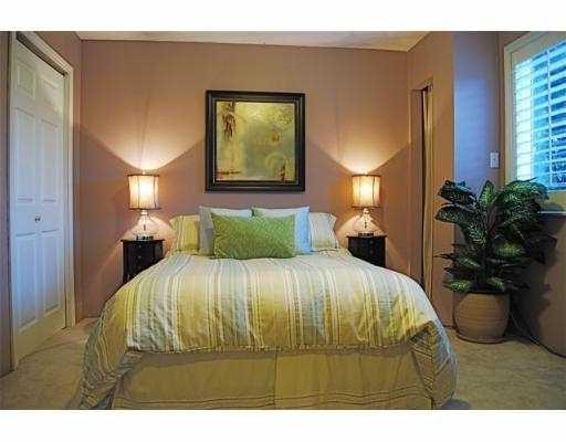 Photo 6: Photos: 5860 16A Avenue in Tsawwassen: Beach Grove House 1/2 Duplex for sale : MLS®# V687194