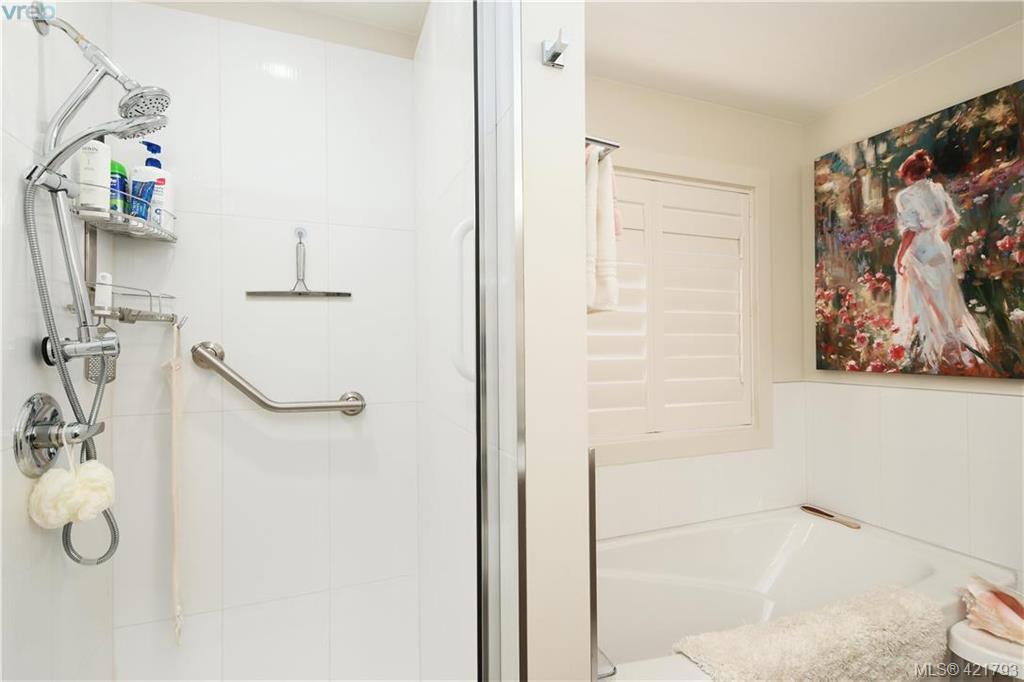 Photo 14: Photos: 6885 Laura's Lane in SOOKE: Sk Sooke Vill Core House for sale (Sooke)  : MLS®# 834671