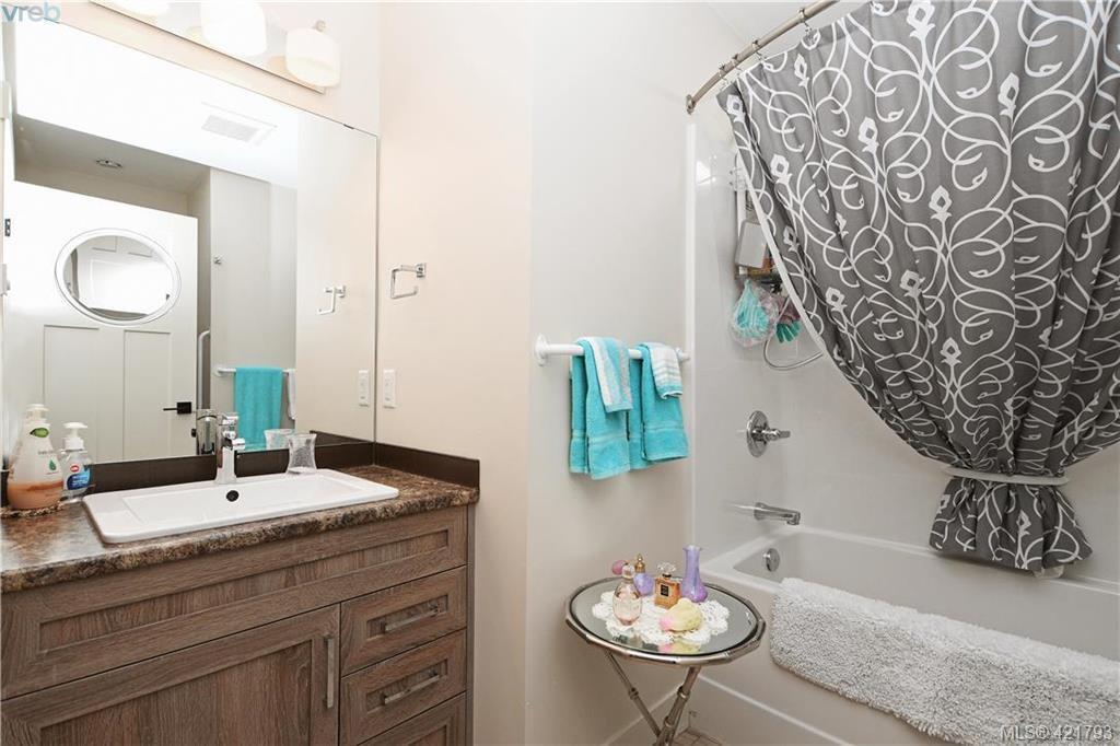 Photo 17: Photos: 6885 Laura's Lane in SOOKE: Sk Sooke Vill Core House for sale (Sooke)  : MLS®# 834671