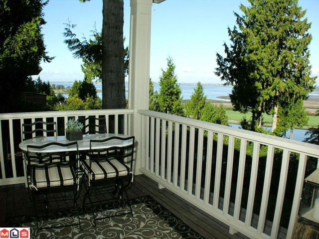Photo 7: Photos: 13063 CRESCENT Road in Surrey: Elgin Chantrell House for sale (South Surrey White Rock)  : MLS®# F1006289