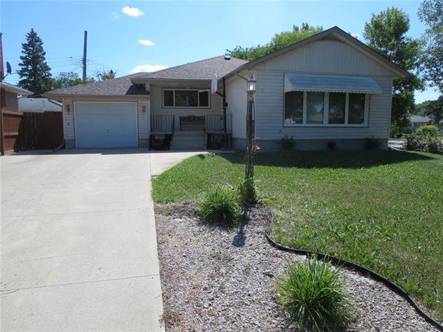 *Garden City* 3 Br, 1,285 sq.ft, 1.5 Baths