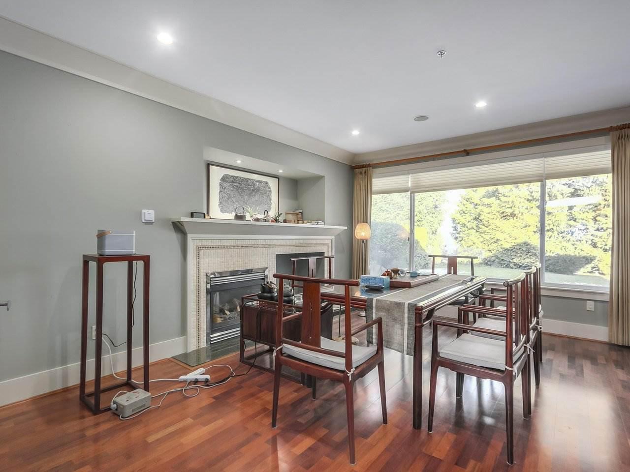 Photo 7: Photos: 5441 WEST VISTA COURT in West Vancouver: Upper Caulfeild House for sale : MLS®# R2341877