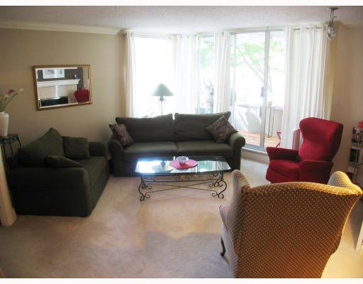 Photo 6: Photos: 202 1220 BARCLAY Street in Vancouver: West End VW Condo for sale (Vancouver West)  : MLS®# V784113