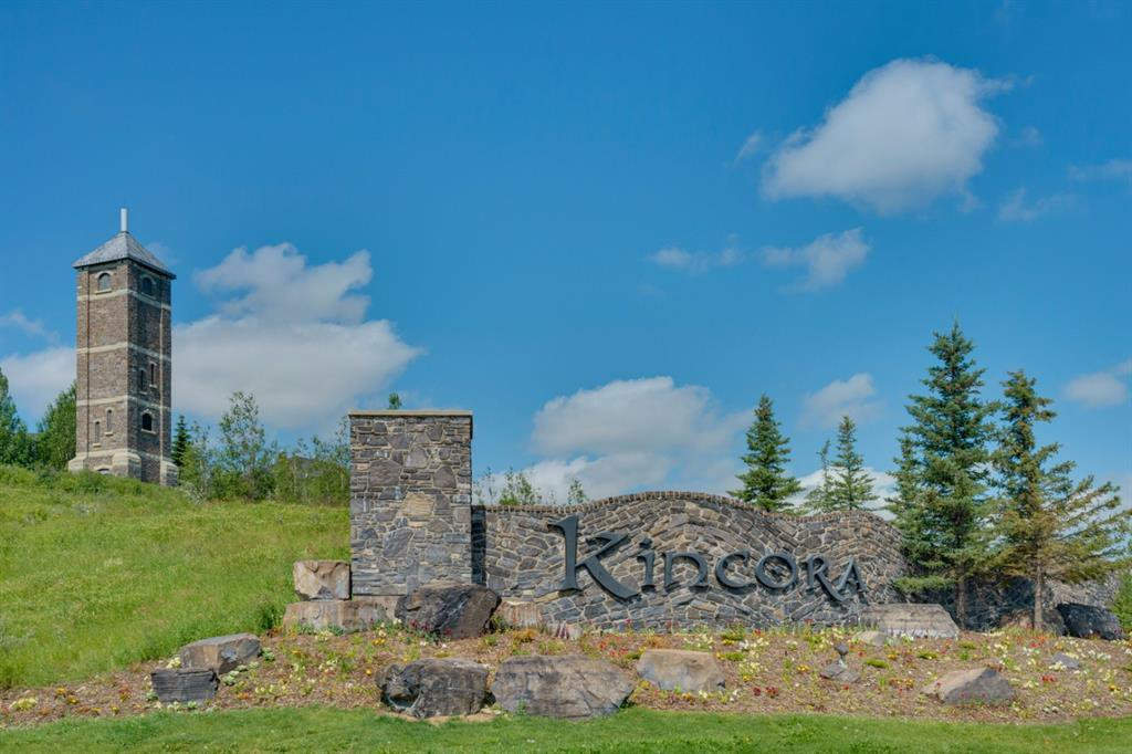 Photo 48: Photos: 10 KINCORA Landing NW in Calgary: Kincora Detached for sale : MLS®# A1014388