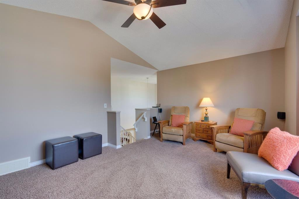 Photo 22: Photos: 10 KINCORA Landing NW in Calgary: Kincora Detached for sale : MLS®# A1014388