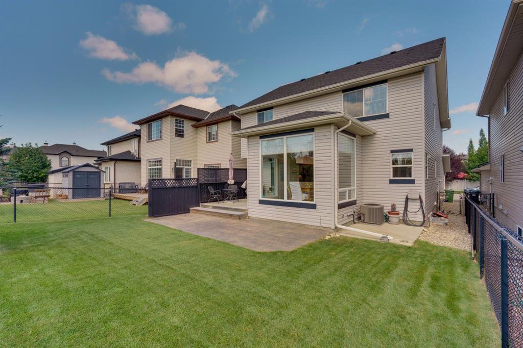Photo 42: Photos: 10 KINCORA Landing NW in Calgary: Kincora Detached for sale : MLS®# A1014388