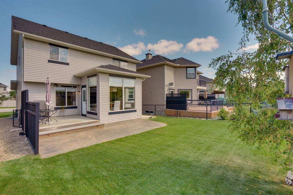 Photo 40: Photos: 10 KINCORA Landing NW in Calgary: Kincora Detached for sale : MLS®# A1014388