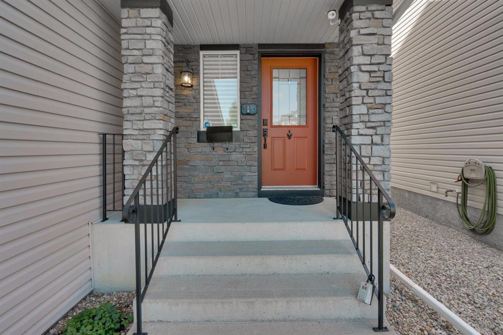 Photo 39: Photos: 10 KINCORA Landing NW in Calgary: Kincora Detached for sale : MLS®# A1014388