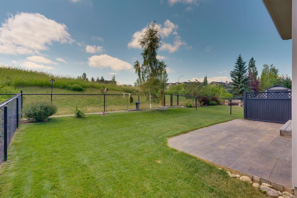 Photo 43: Photos: 10 KINCORA Landing NW in Calgary: Kincora Detached for sale : MLS®# A1014388