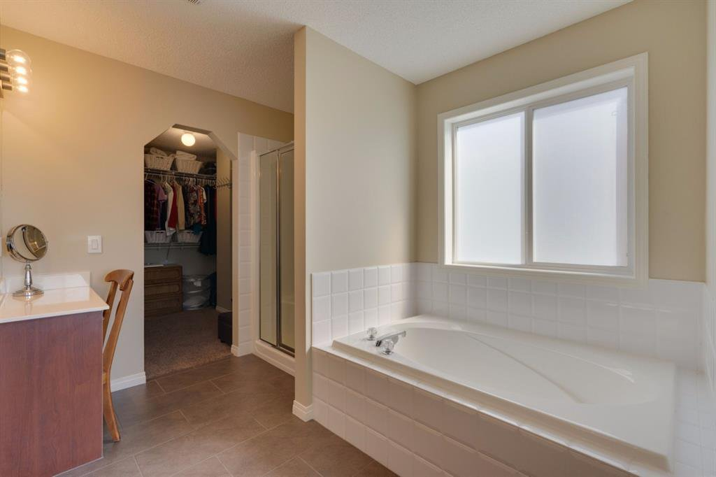 Photo 27: Photos: 10 KINCORA Landing NW in Calgary: Kincora Detached for sale : MLS®# A1014388
