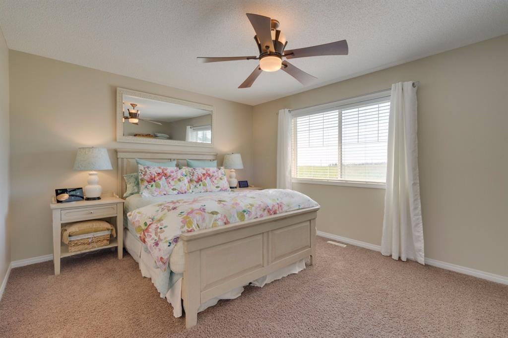 Photo 23: Photos: 10 KINCORA Landing NW in Calgary: Kincora Detached for sale : MLS®# A1014388