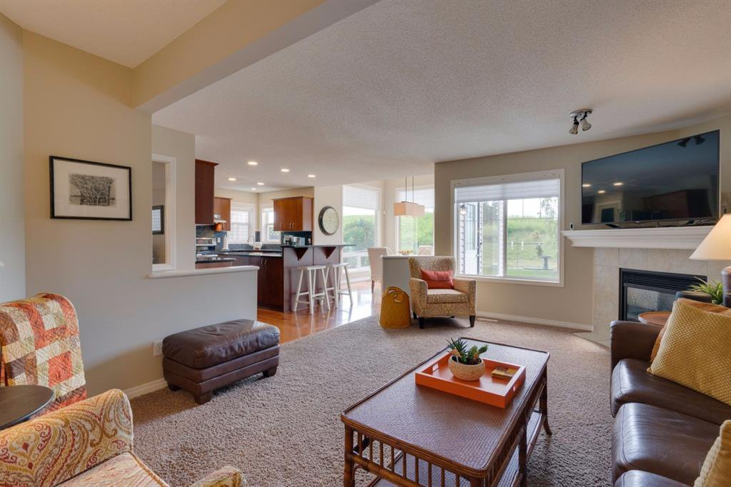 Photo 8: Photos: 10 KINCORA Landing NW in Calgary: Kincora Detached for sale : MLS®# A1014388