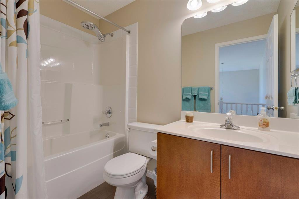 Photo 30: Photos: 10 KINCORA Landing NW in Calgary: Kincora Detached for sale : MLS®# A1014388