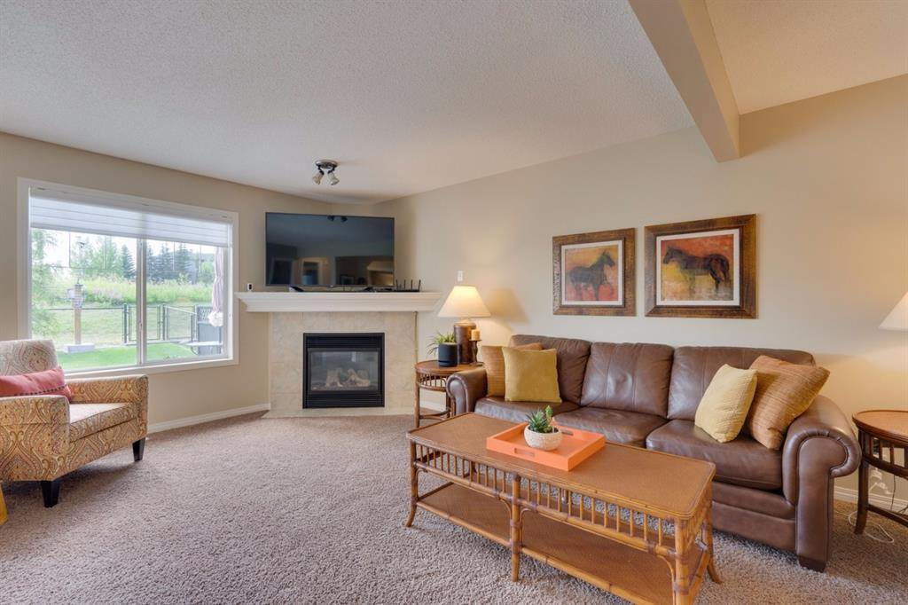 Photo 5: Photos: 10 KINCORA Landing NW in Calgary: Kincora Detached for sale : MLS®# A1014388