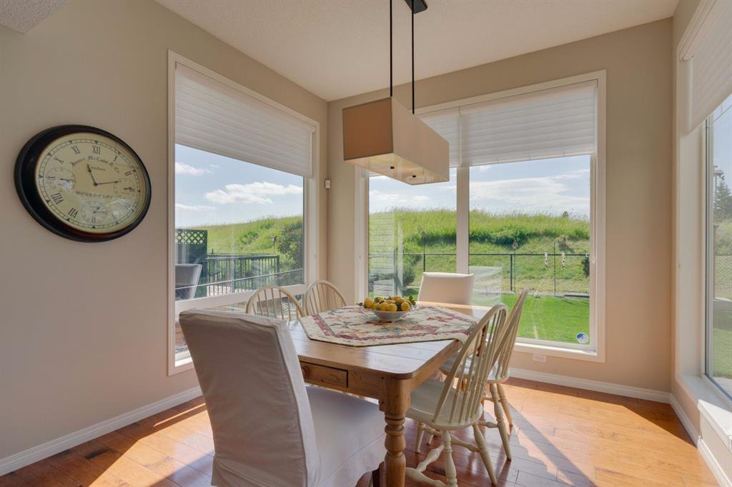 Photo 15: Photos: 10 KINCORA Landing NW in Calgary: Kincora Detached for sale : MLS®# A1014388