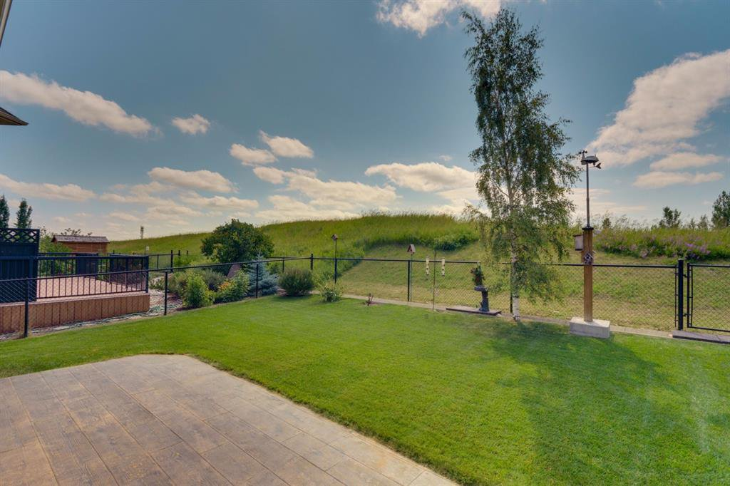 Photo 45: Photos: 10 KINCORA Landing NW in Calgary: Kincora Detached for sale : MLS®# A1014388