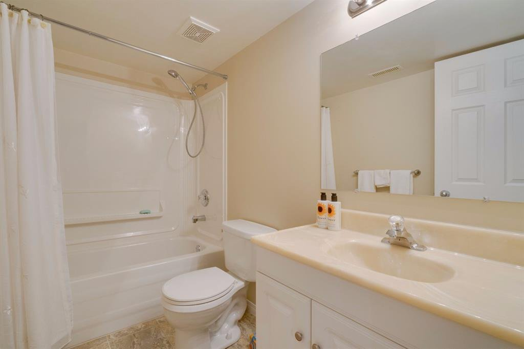 Photo 37: Photos: 10 KINCORA Landing NW in Calgary: Kincora Detached for sale : MLS®# A1014388