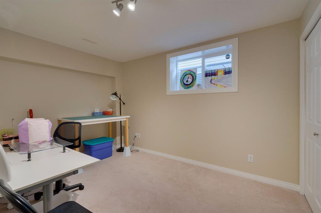 Photo 35: Photos: 10 KINCORA Landing NW in Calgary: Kincora Detached for sale : MLS®# A1014388