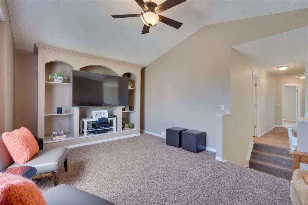Photo 21: Photos: 10 KINCORA Landing NW in Calgary: Kincora Detached for sale : MLS®# A1014388