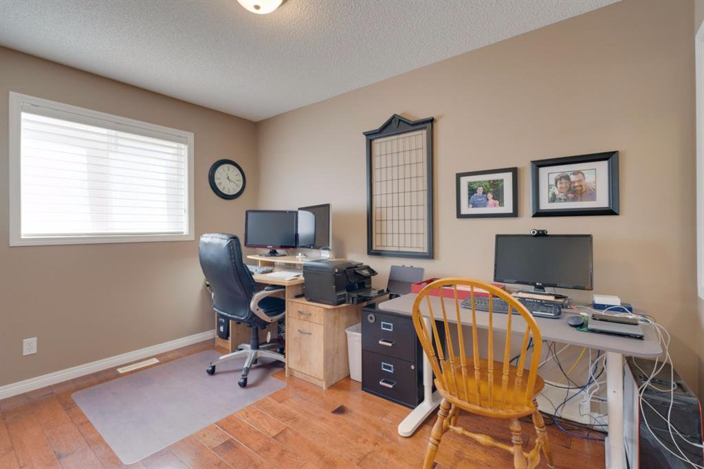 Photo 17: Photos: 10 KINCORA Landing NW in Calgary: Kincora Detached for sale : MLS®# A1014388