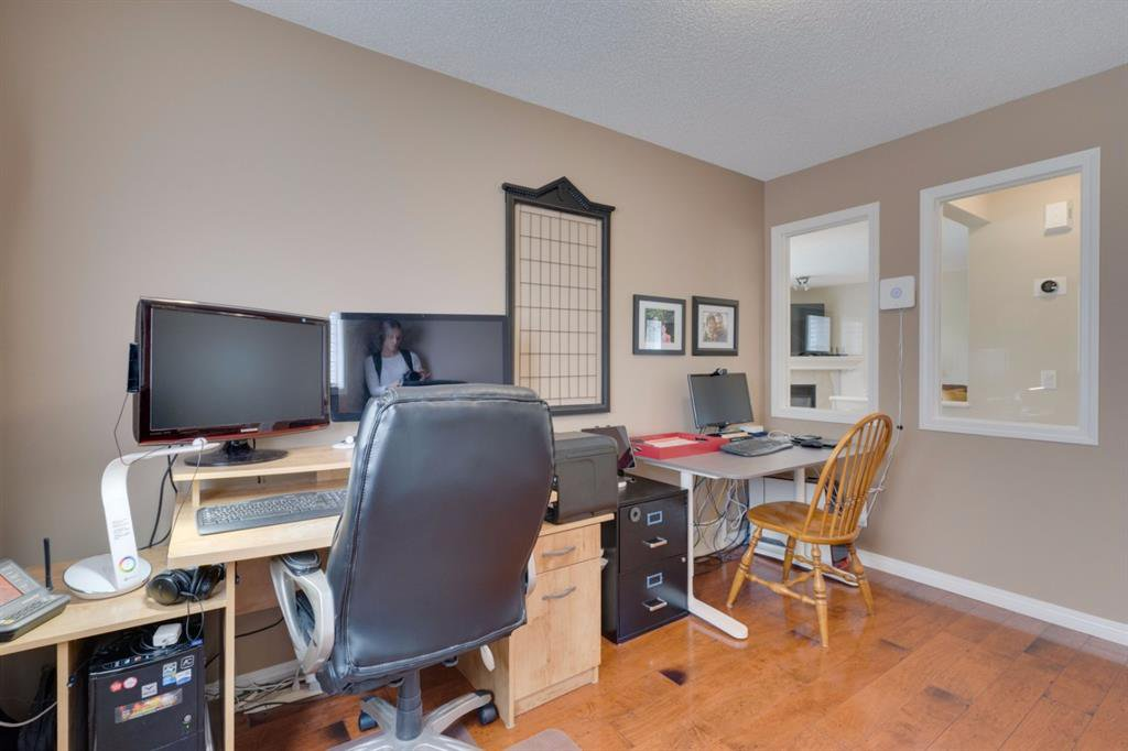 Photo 16: Photos: 10 KINCORA Landing NW in Calgary: Kincora Detached for sale : MLS®# A1014388