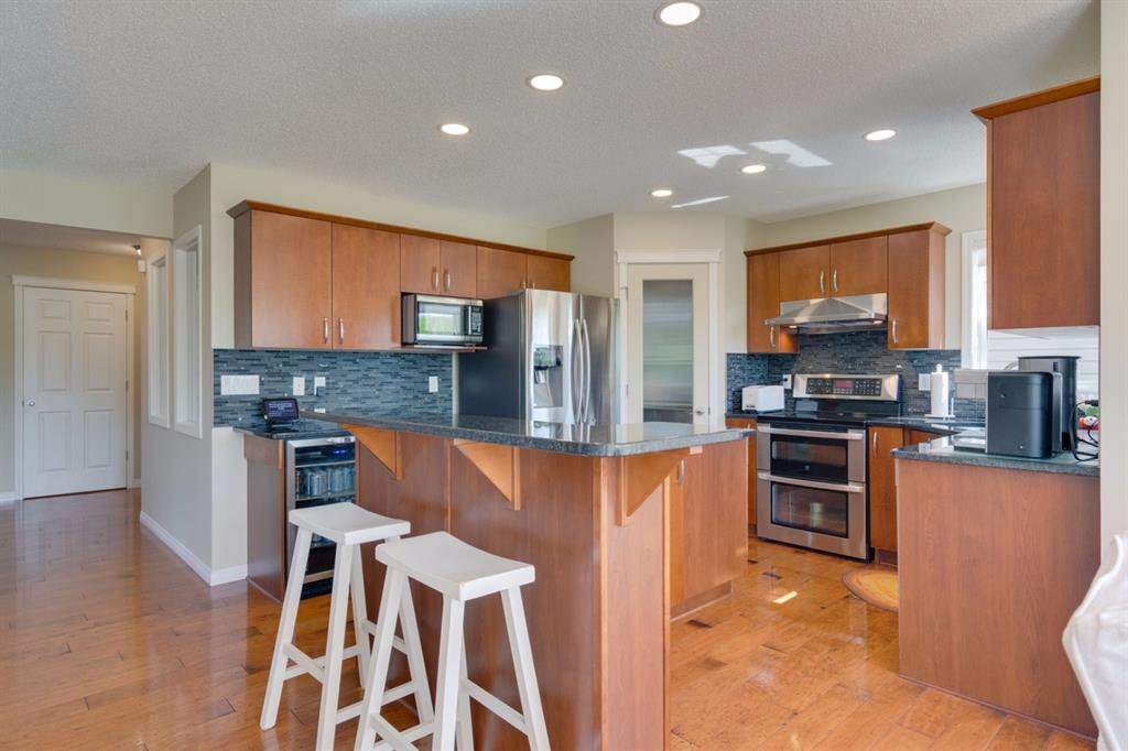 Photo 11: Photos: 10 KINCORA Landing NW in Calgary: Kincora Detached for sale : MLS®# A1014388