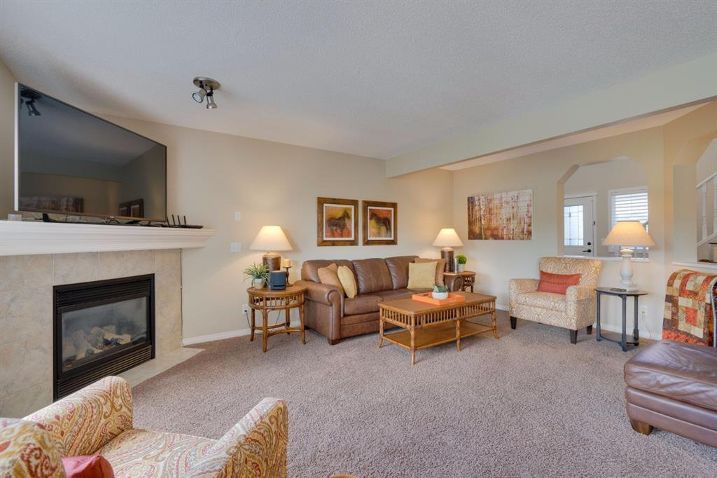 Photo 6: Photos: 10 KINCORA Landing NW in Calgary: Kincora Detached for sale : MLS®# A1014388