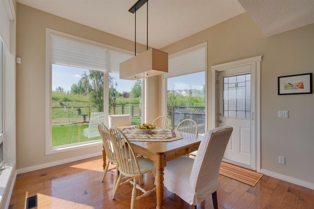 Photo 14: Photos: 10 KINCORA Landing NW in Calgary: Kincora Detached for sale : MLS®# A1014388