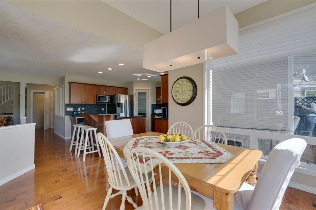 Photo 12: Photos: 10 KINCORA Landing NW in Calgary: Kincora Detached for sale : MLS®# A1014388