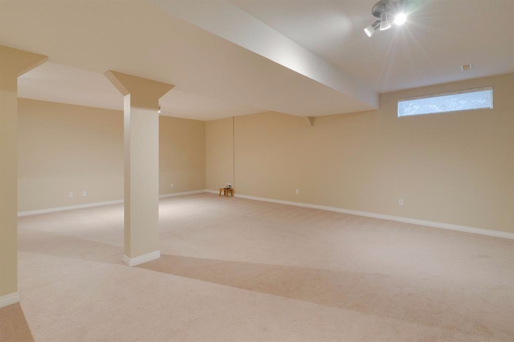 Photo 34: Photos: 10 KINCORA Landing NW in Calgary: Kincora Detached for sale : MLS®# A1014388