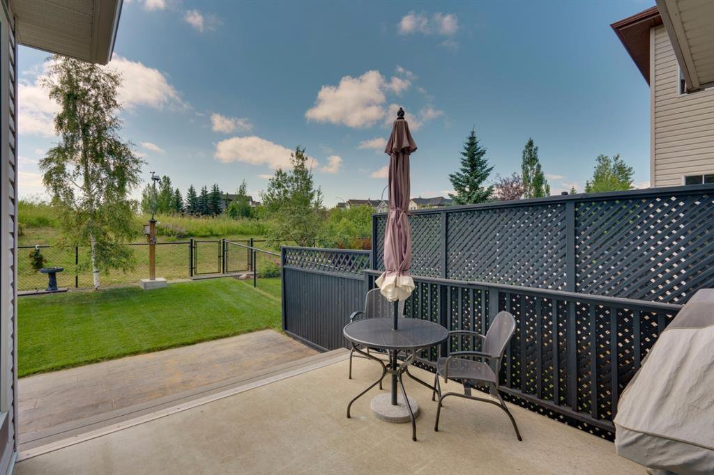 Photo 44: Photos: 10 KINCORA Landing NW in Calgary: Kincora Detached for sale : MLS®# A1014388