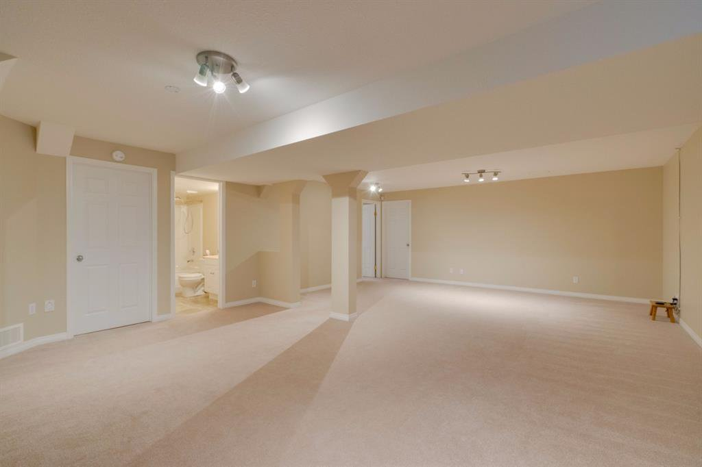 Photo 33: Photos: 10 KINCORA Landing NW in Calgary: Kincora Detached for sale : MLS®# A1014388