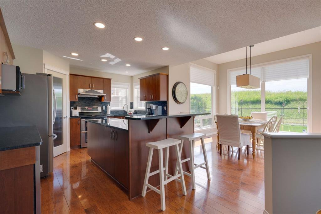 Photo 9: Photos: 10 KINCORA Landing NW in Calgary: Kincora Detached for sale : MLS®# A1014388