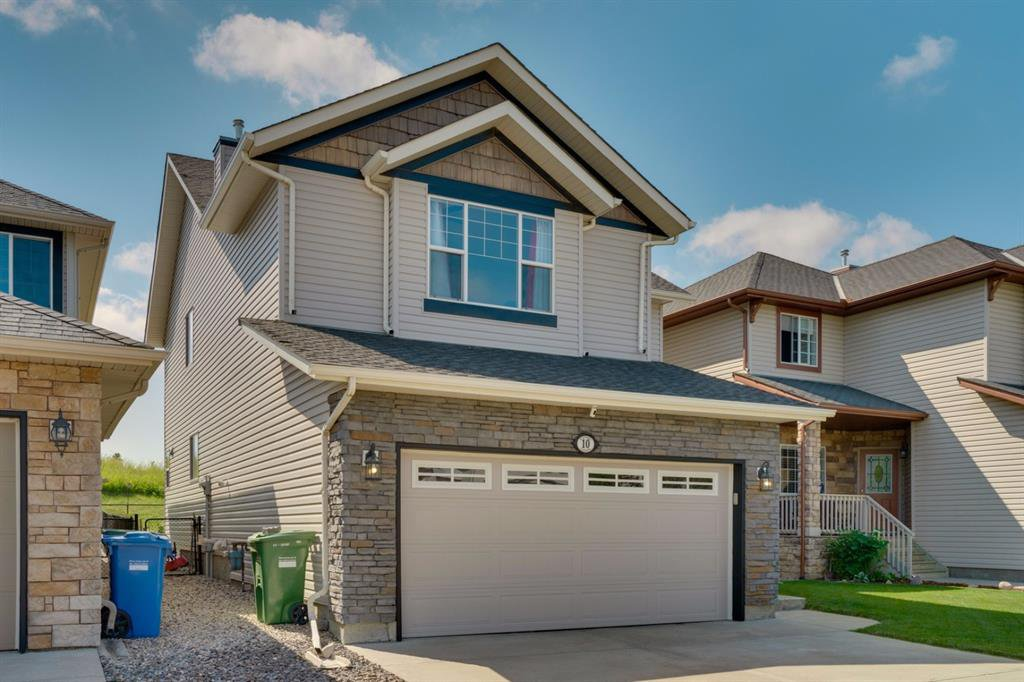 Photo 38: Photos: 10 KINCORA Landing NW in Calgary: Kincora Detached for sale : MLS®# A1014388
