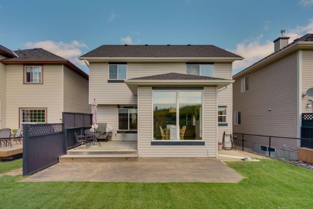 Photo 41: Photos: 10 KINCORA Landing NW in Calgary: Kincora Detached for sale : MLS®# A1014388