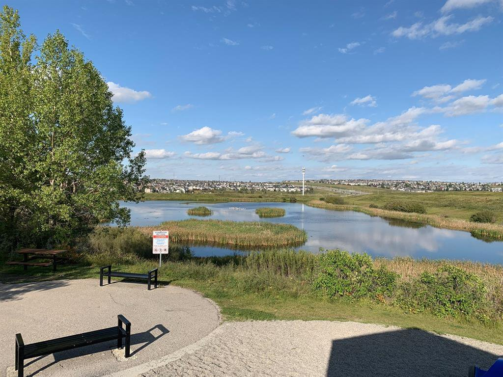 Photo 46: Photos: 10 KINCORA Landing NW in Calgary: Kincora Detached for sale : MLS®# A1014388