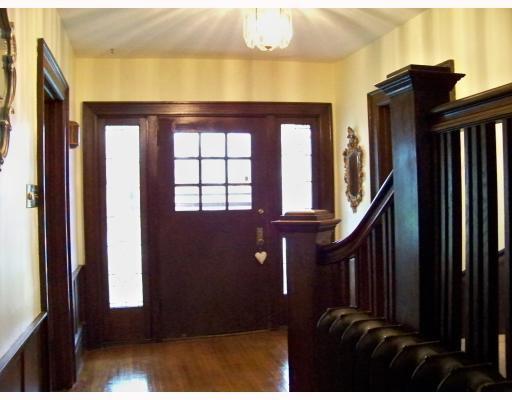 Photo 10: Photos: 187 MONTROSE Street in WINNIPEG: River Heights / Tuxedo / Linden Woods Residential for sale (South Winnipeg)  : MLS®# 2919340