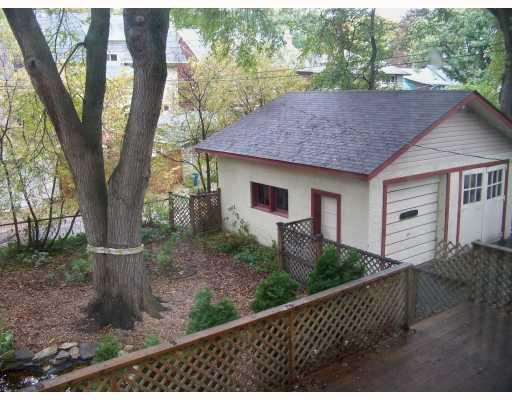 Photo 9: Photos: 187 MONTROSE Street in WINNIPEG: River Heights / Tuxedo / Linden Woods Residential for sale (South Winnipeg)  : MLS®# 2919340