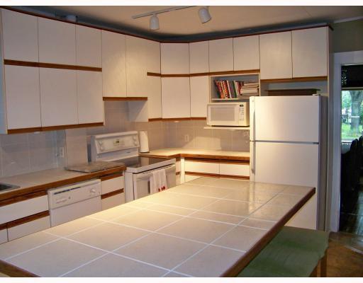 Photo 4: Photos: 187 MONTROSE Street in WINNIPEG: River Heights / Tuxedo / Linden Woods Residential for sale (South Winnipeg)  : MLS®# 2919340