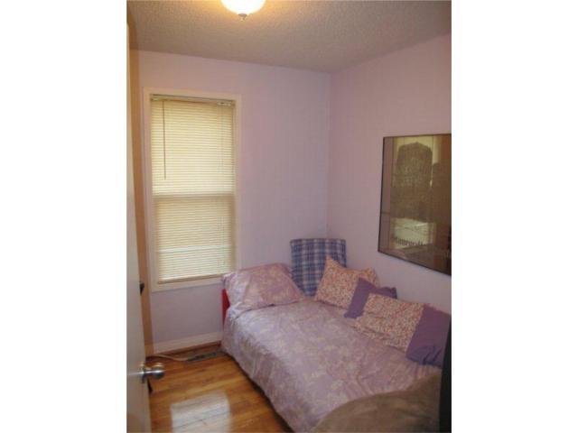 Photo 14: Photos:  in WINNIPEG: East Kildonan Residential for sale (North East Winnipeg)  : MLS®# 1012295