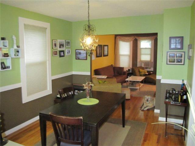 Photo 8: Photos:  in WINNIPEG: East Kildonan Residential for sale (North East Winnipeg)  : MLS®# 1012295