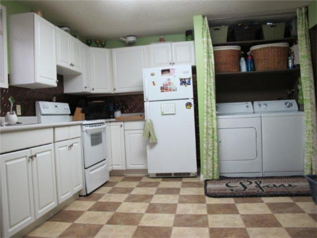 Photo 5: Photos:  in WINNIPEG: East Kildonan Residential for sale (North East Winnipeg)  : MLS®# 1012295