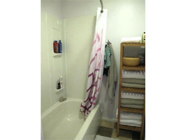 Photo 12: Photos:  in WINNIPEG: East Kildonan Residential for sale (North East Winnipeg)  : MLS®# 1012295