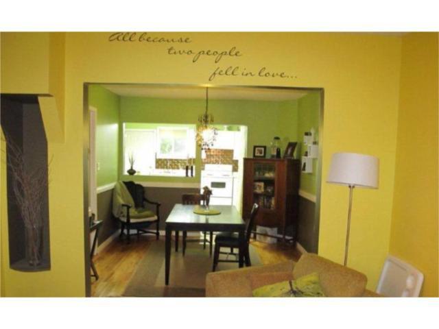 Photo 10: Photos:  in WINNIPEG: East Kildonan Residential for sale (North East Winnipeg)  : MLS®# 1012295