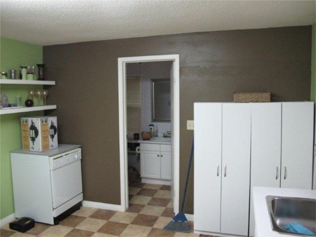 Photo 6: Photos:  in WINNIPEG: East Kildonan Residential for sale (North East Winnipeg)  : MLS®# 1012295