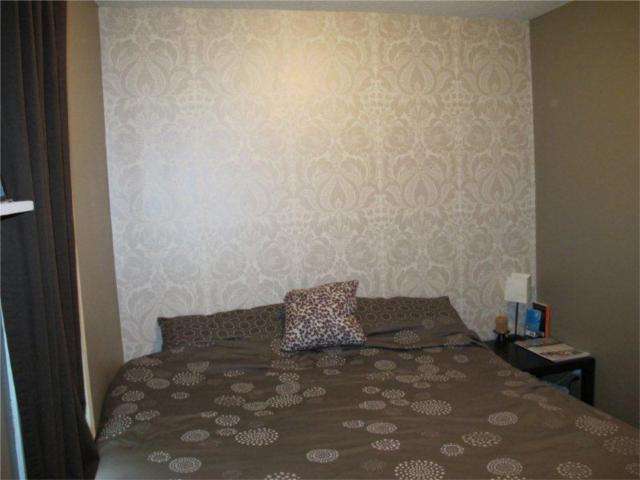 Photo 13: Photos:  in WINNIPEG: East Kildonan Residential for sale (North East Winnipeg)  : MLS®# 1012295