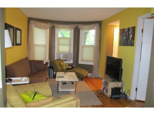 Photo 7: Photos:  in WINNIPEG: East Kildonan Residential for sale (North East Winnipeg)  : MLS®# 1012295