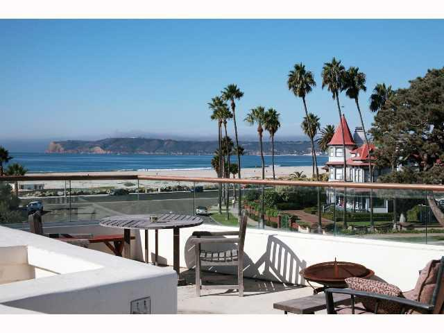Main Photo: CORONADO VILLAGE House for sale : 5 bedrooms : 1121 Isabella in Coronado